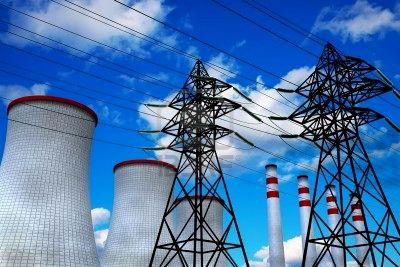 4796323-ingenier-a-de-energ-a-y-calor-concepto