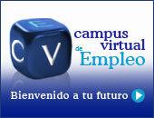 BBVA _Empleo