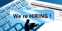 buscar trabajo 2020, buscar trabajo mayores de 40,