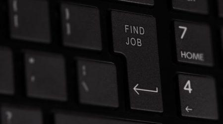 como buscar trabajao, dónde buscar trabajo,