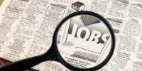 Buscar-empleo1