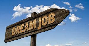Buscar trabajo