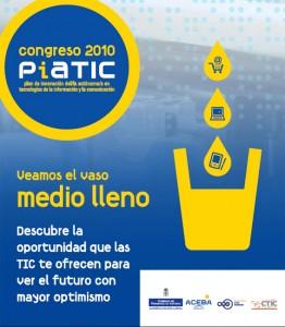 Congreso-Piatic-vaso-medio-lleno-262x300