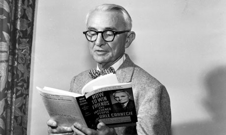Dale-Carnegie-author-of-H-007