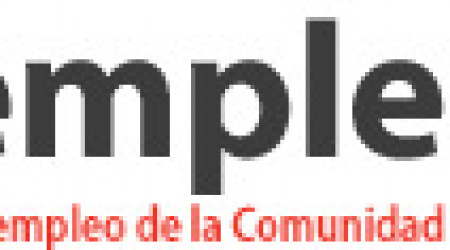 Dirección General de Empleo de la Comunidad de Madrid