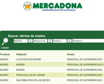 Enviar_Curriculum_Mercadona