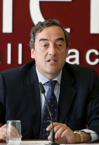 Juan_Rosell_candidato_dirigir_CEOE