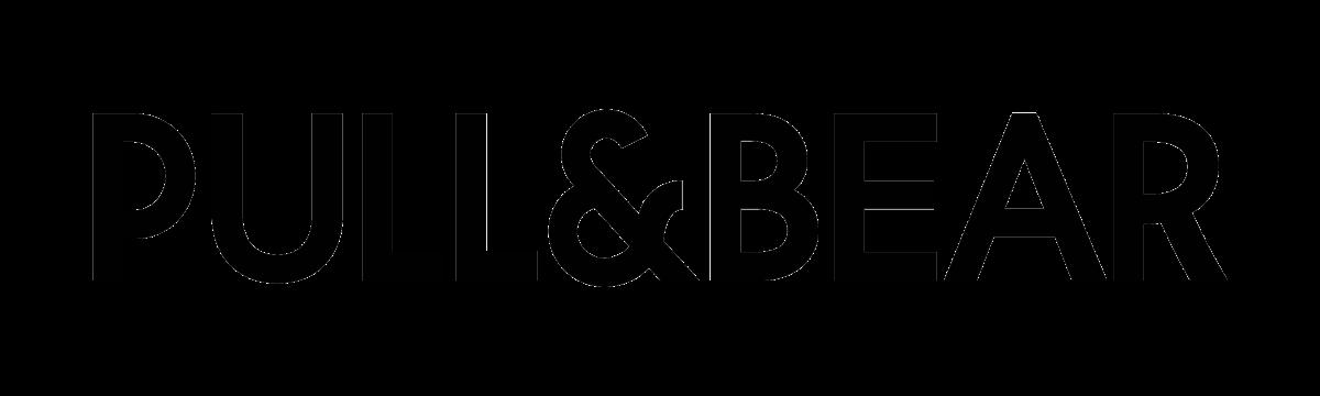 logo de pull&bear