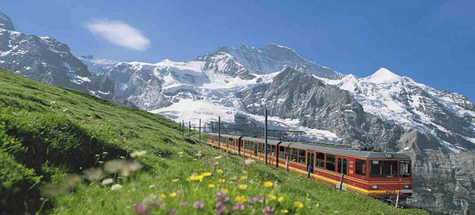 Suiza-en-familia