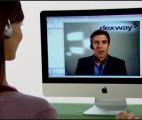 aprender idiomas en Internet