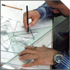 arquitectura-construccion33
