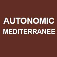 autonomic-expo_2146