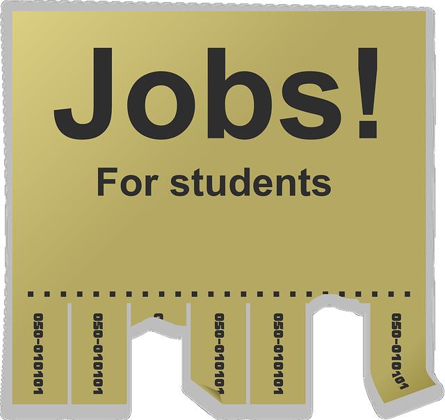 buscar trabajo recien licenciado, trabajo joven, trabajo para jovenes, buscar trabajo