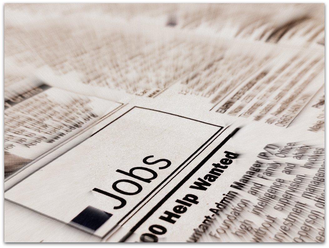 buscar trabajo, trabajo en el extranjero, encontrar trabajo en el extranjero,