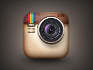Instagram para encontrar empleo