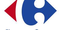 Carrefour contratará a 5.800 personas este año