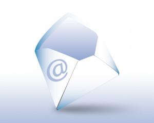 cartas presentacion