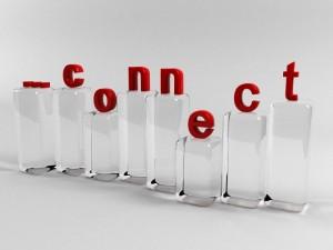 conect