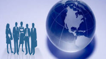 consultoria-empresarial-empresarios