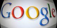 cosas a tener en cuenta para trabajar en Google