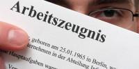 curriculum en aleman