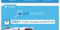encontrar-trabajo-a-traves-de-redes-sociales