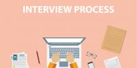 video entrevista, buscar trabajo,