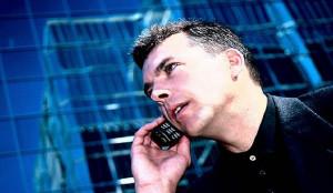 entrevista-telefónica