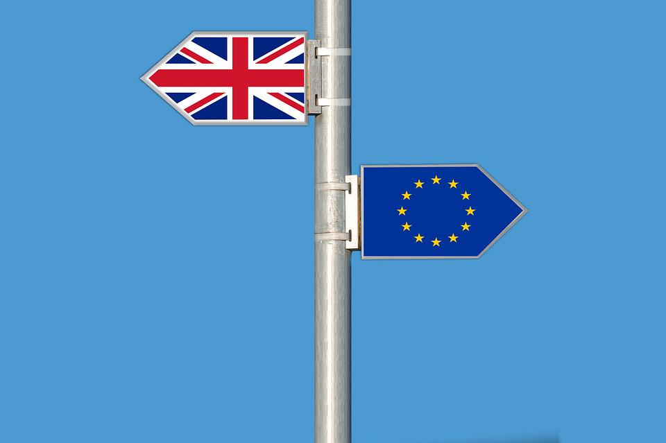 tranajar en reino unido brexit
