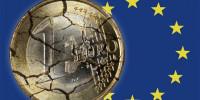 europe_1970977c
