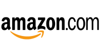 feria virtual de empleo amazon