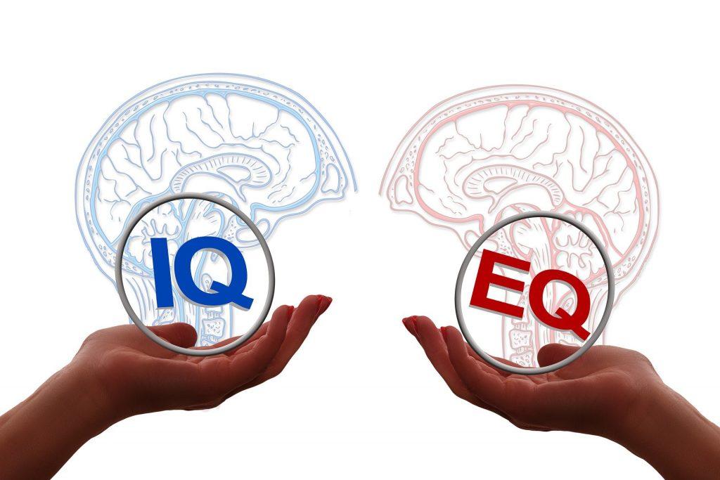 Inteligencia Emocional, empleo, entorno laboral