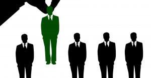 subcontración, empresa, outsourcing