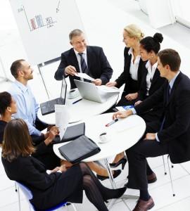 importancia de los asesores de imagen