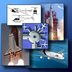 ingenieria-aeroespacial