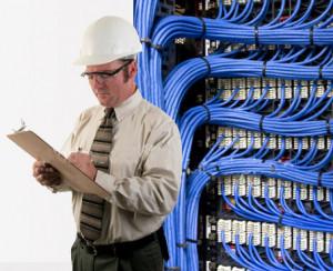 ingeniero-telecomunicaciones