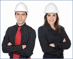 ingenieros civiles