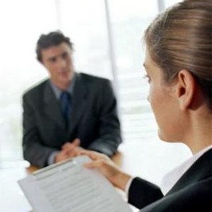 la-entrevista-de-trabajo