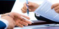 Estatuto Básico del Empleado Público, Presupuestos Generales del Estado, economía