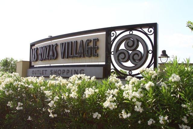 las-rozas-village-outlet-shopping_6751211