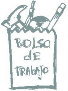 logo-bolsa-de-trabajo1