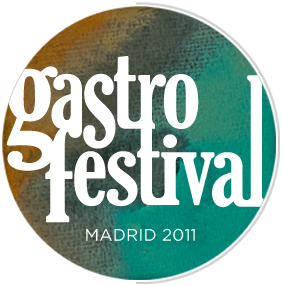 logoGastrofestival01