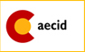logo_aecid