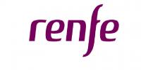Las peticiones de adhesión al ERE voluntario de Renfe superan las previsiones