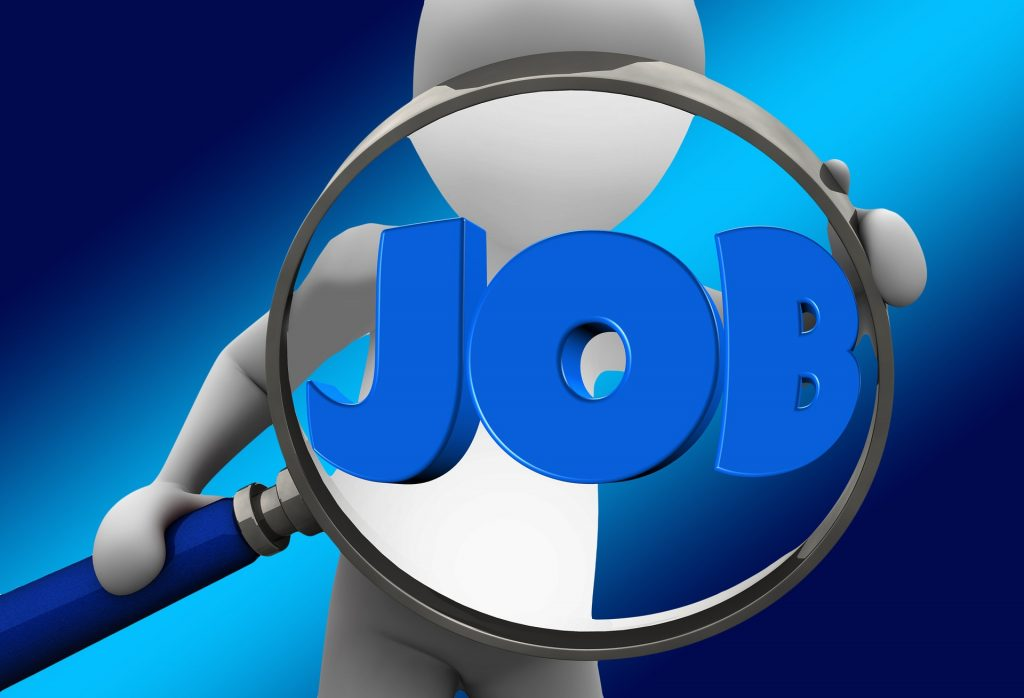 mercado laboral, INE, ERTE