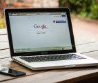 freelance, empresas, pandemia
