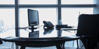 Oficina de Estadísticas Laborales, crisis económica, pandemia