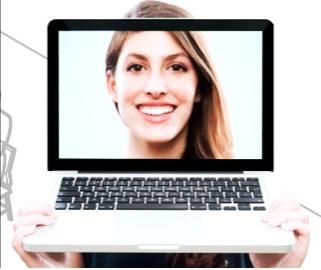Cinco consejos para buscar trabajo de manera correcta en internet