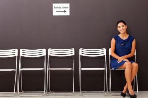 profesiones-dificiles-decubrir-y-trabajos-mas-demandados
