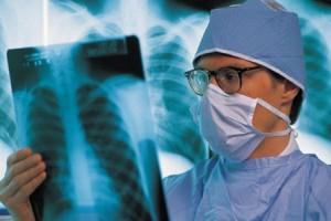 radiologos